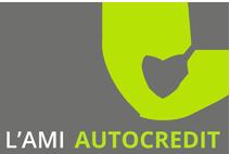 L'Ami AutoCrédit