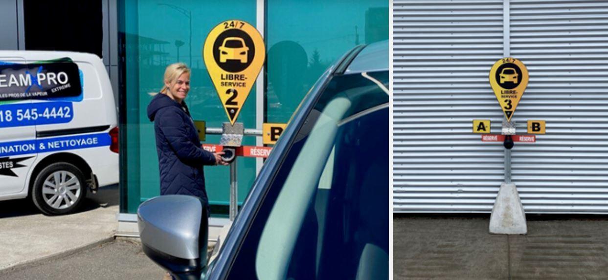 ami-junior-achat-vehicule-libre-service-mazda-nissan-chrysler-ram-toyota